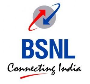 Интернет от BSNL в ГОА