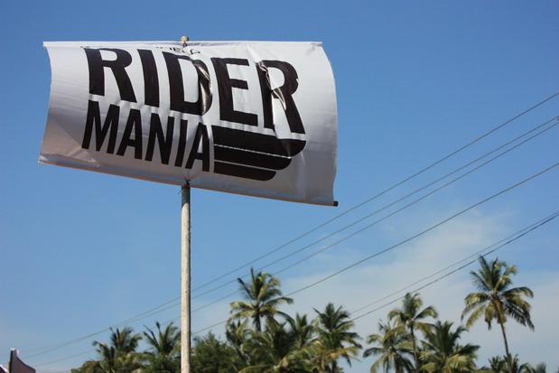 ridermania_3